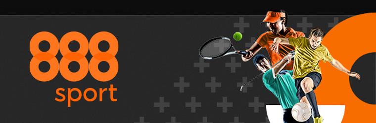 888Sport tenis