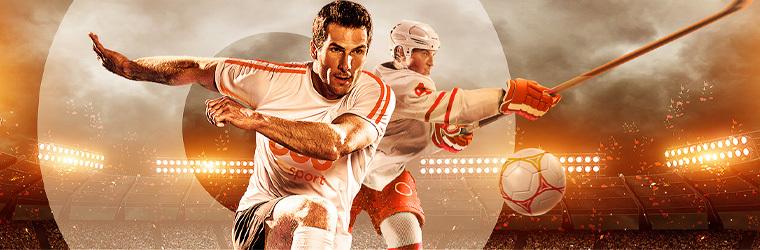 888Sport futbol