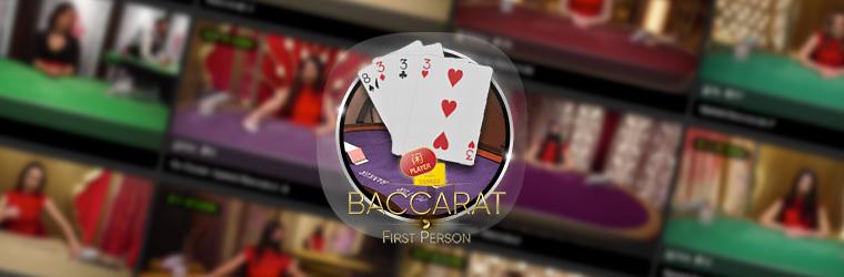 888 baccarat